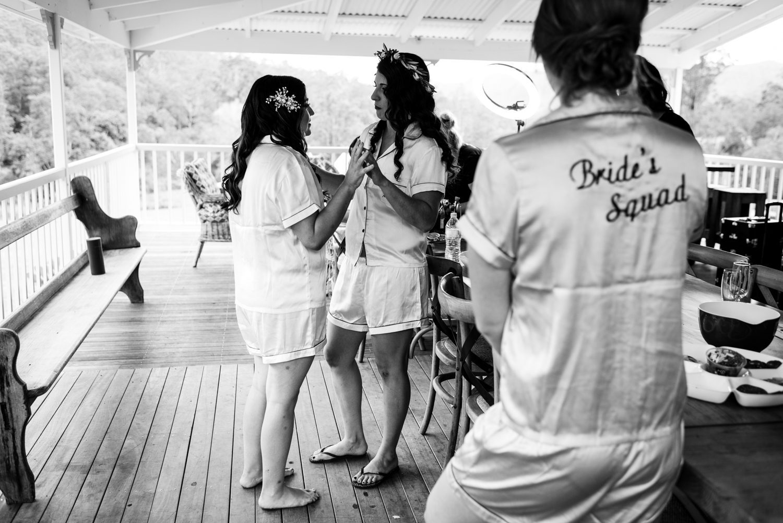 Brisbane Wedding Photographer | Same-sex wedding Elopement Photography-12.jpg