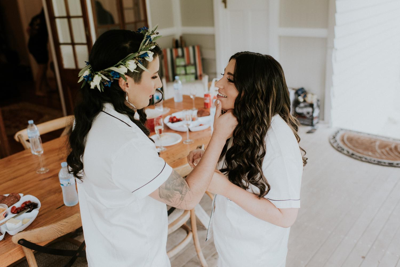 Brisbane Wedding Photographer | Same-sex wedding Elopement Photography-13.jpg