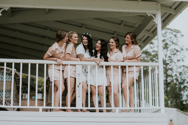 Brisbane Wedding Photographer | Same-sex wedding Elopement Photography-14.jpg