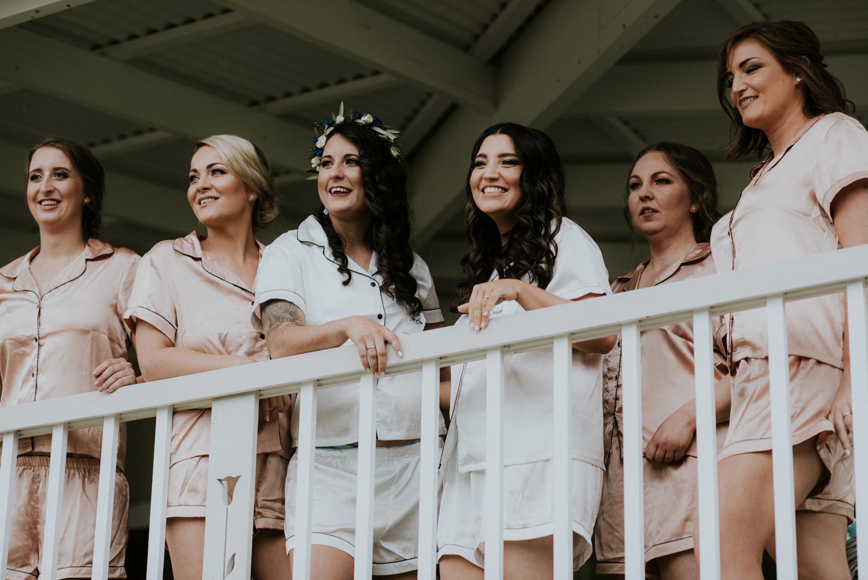 Brisbane Wedding Photographer | Same-sex wedding Elopement Photography-15.jpg