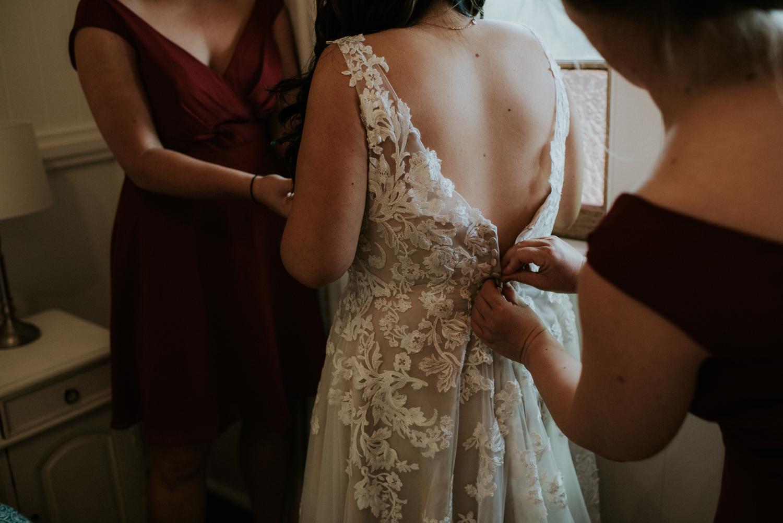 Brisbane Wedding Photographer | Same-sex wedding Elopement Photography-17.jpg