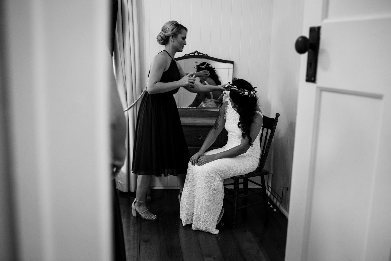 Brisbane Wedding Photographer | Same-sex wedding Elopement Photography-19.jpg