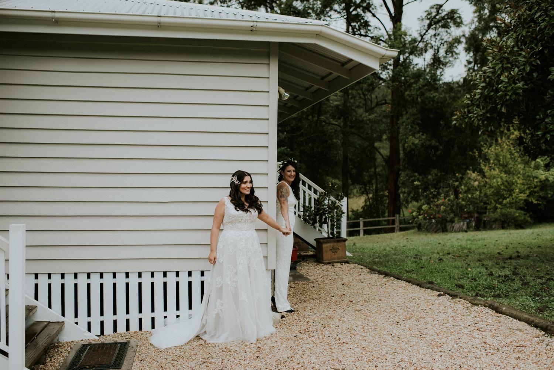 Brisbane Wedding Photographer | Same-sex wedding Elopement Photography-20.jpg