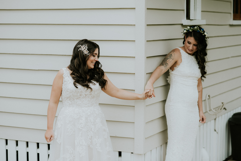 Brisbane Wedding Photographer | Same-sex wedding Elopement Photography-22.jpg