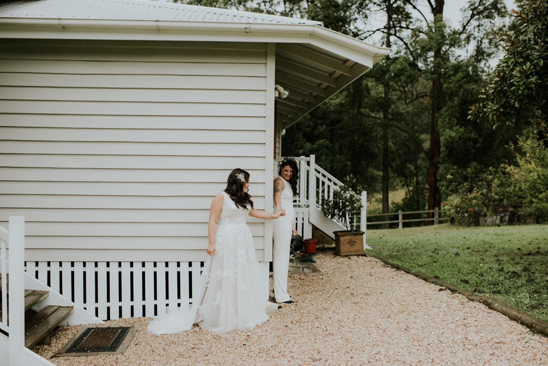 Brisbane Wedding Photographer | Same-sex wedding Elopement Photography-23.jpg