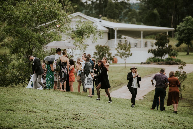Brisbane Wedding Photographer | Same-sex wedding Elopement Photography-25.jpg