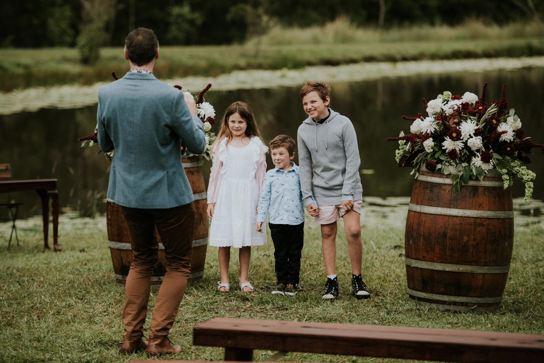 Brisbane Wedding Photographer | Same-sex wedding Elopement Photography-26.jpg