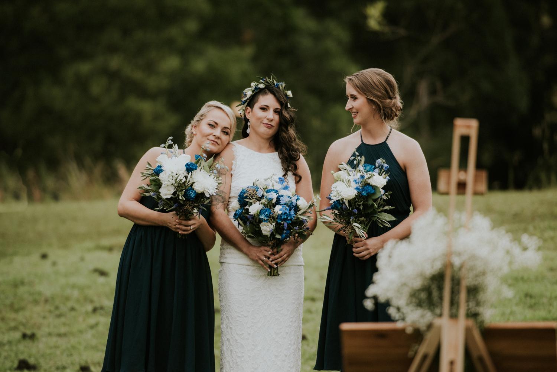 Brisbane Wedding Photographer | Same-sex wedding Elopement Photography-30.jpg