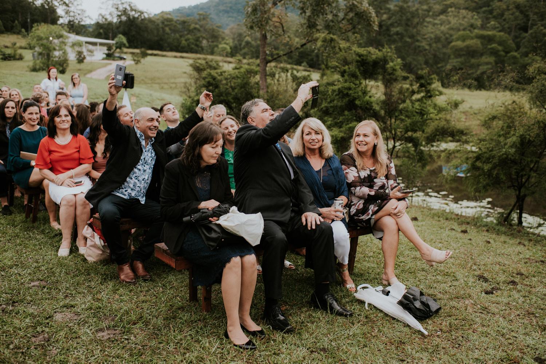 Brisbane Wedding Photographer | Same-sex wedding Elopement Photography-29.jpg