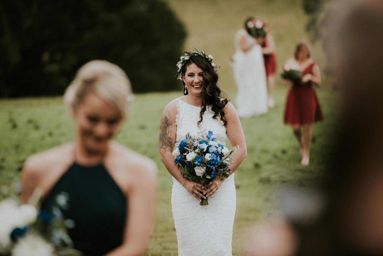 Brisbane Wedding Photographer | Same-sex wedding Elopement Photography-32.jpg