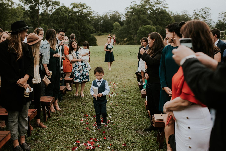 Brisbane Wedding Photographer | Same-sex wedding Elopement Photography-31.jpg
