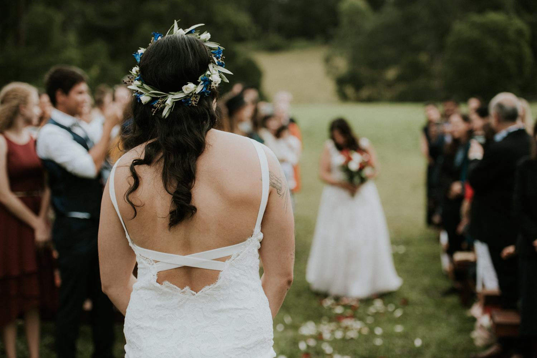 Brisbane Wedding Photographer | Same-sex wedding Elopement Photography-33.jpg