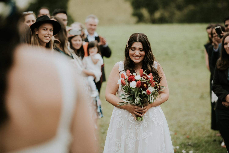 Brisbane Wedding Photographer | Same-sex wedding Elopement Photography-34.jpg