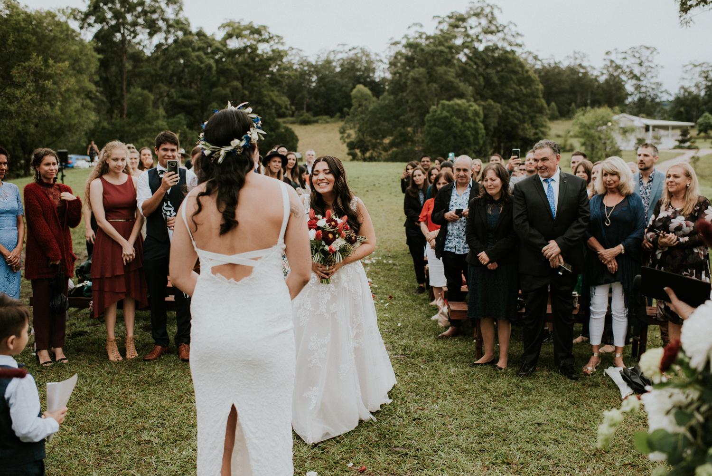 Brisbane Wedding Photographer | Same-sex wedding Elopement Photography-35.jpg