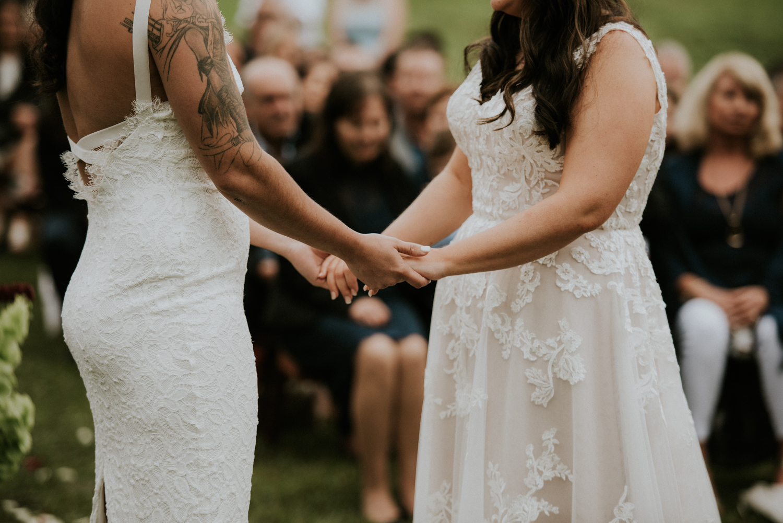 Brisbane Wedding Photographer | Same-sex wedding Elopement Photography-38.jpg