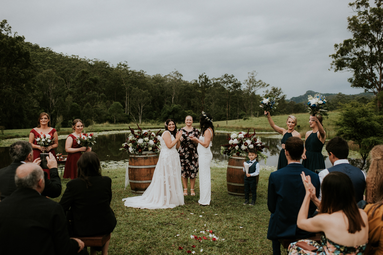 Brisbane Wedding Photographer | Same-sex wedding Elopement Photography-37.jpg