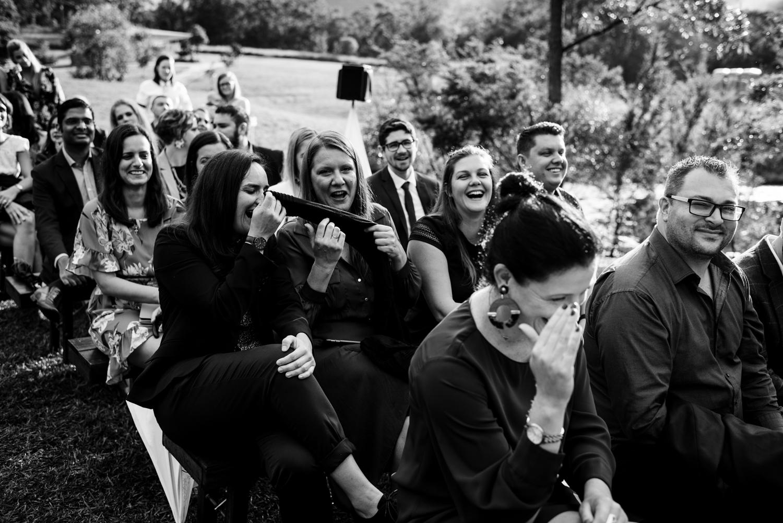 Brisbane Wedding Photographer | Same-sex wedding Elopement Photography-40.jpg