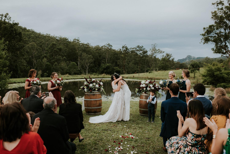 Brisbane Wedding Photographer | Same-sex wedding Elopement Photography-43.jpg