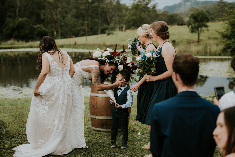 Brisbane Wedding Photographer | Same-sex wedding Elopement Photography-45.jpg