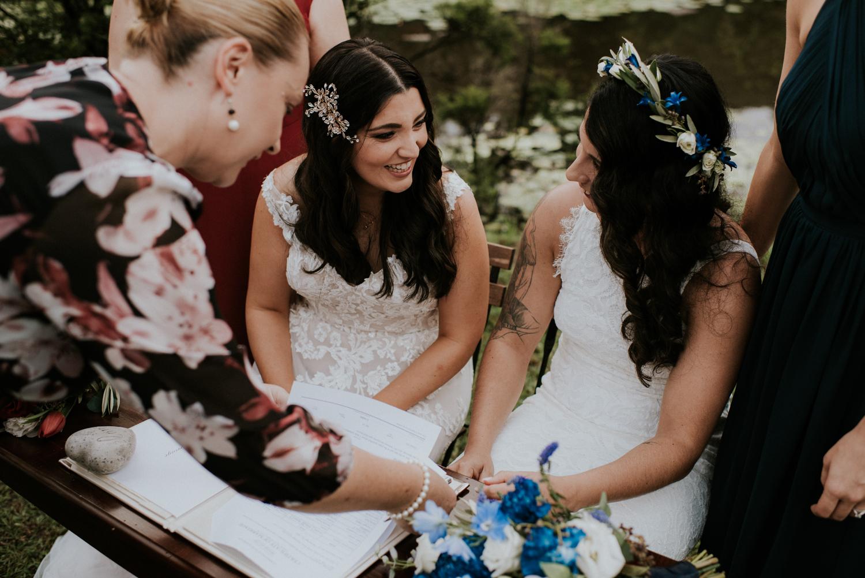 Brisbane Wedding Photographer | Same-sex wedding Elopement Photography-46.jpg