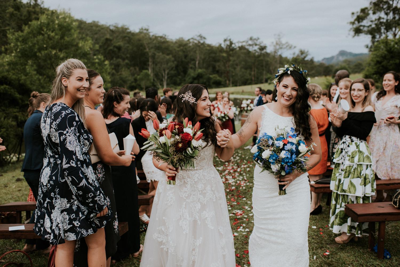 Brisbane Wedding Photographer | Same-sex wedding Elopement Photography-52.jpg