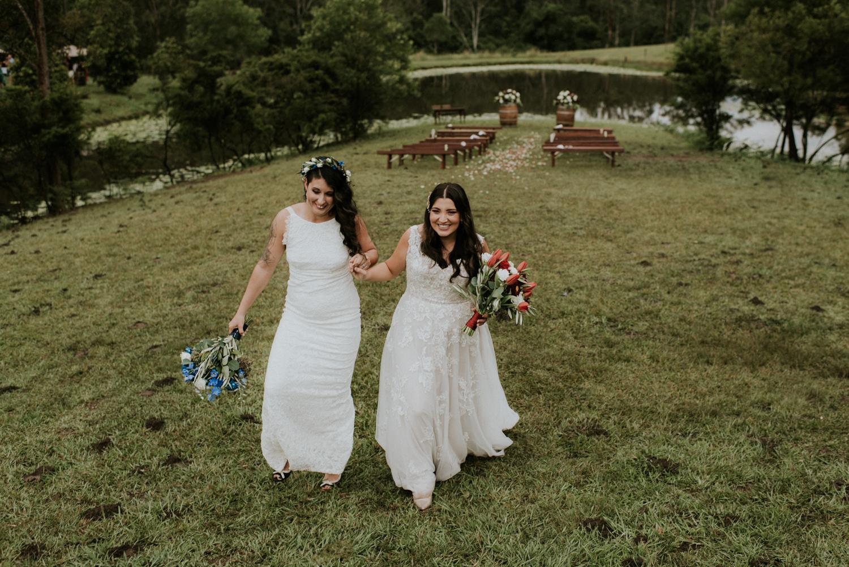 Brisbane Wedding Photographer | Same-sex wedding Elopement Photography-53.jpg