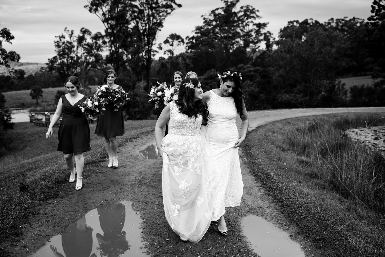 Brisbane Wedding Photographer | Same-sex wedding Elopement Photography-56.jpg