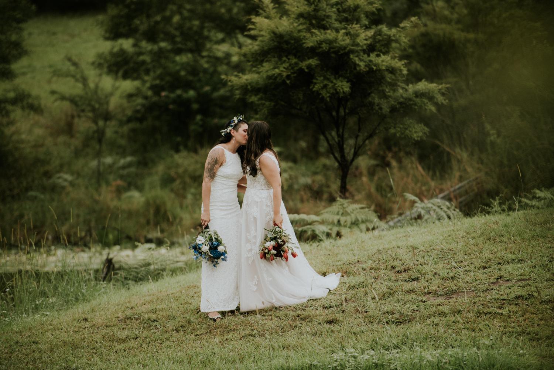 Brisbane Wedding Photographer | Same-sex wedding Elopement Photography-55.jpg