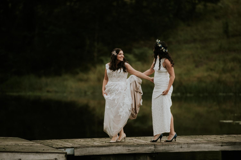 Brisbane Wedding Photographer | Same-sex wedding Elopement Photography-57.jpg