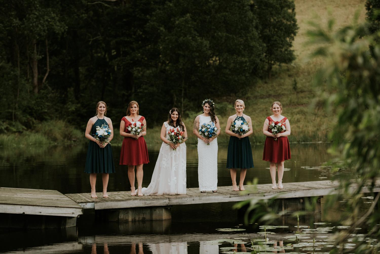 Brisbane Wedding Photographer | Same-sex wedding Elopement Photography-60.jpg