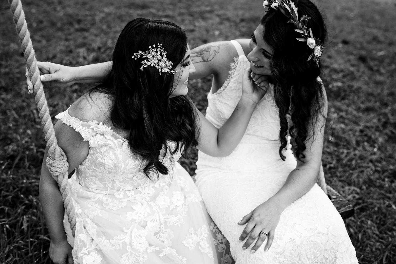 Brisbane Wedding Photographer | Same-sex wedding Elopement Photography-62.jpg