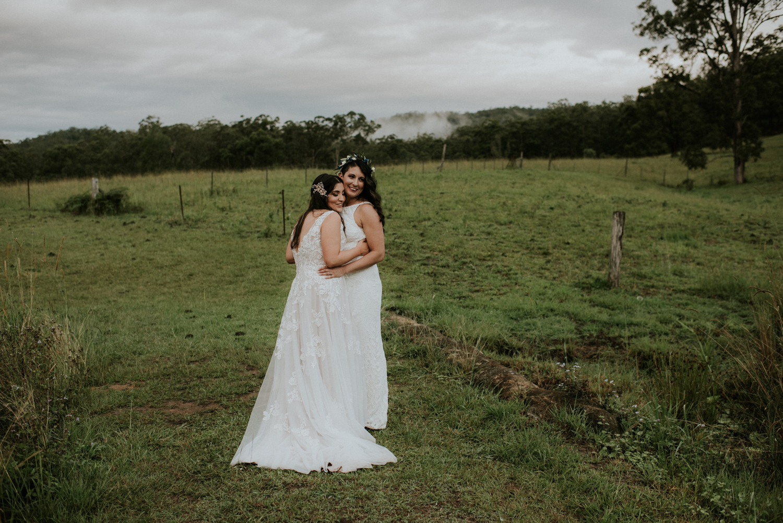 Brisbane Wedding Photographer | Same-sex wedding Elopement Photography-66.jpg