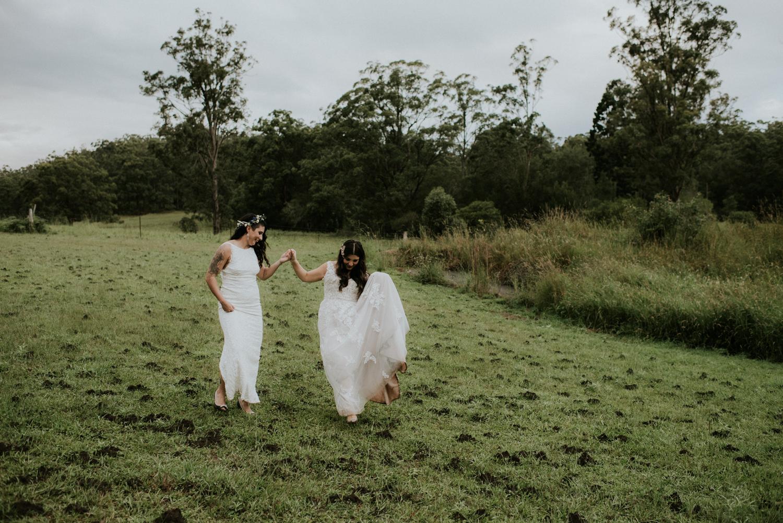 Brisbane Wedding Photographer | Same-sex wedding Elopement Photography-68.jpg