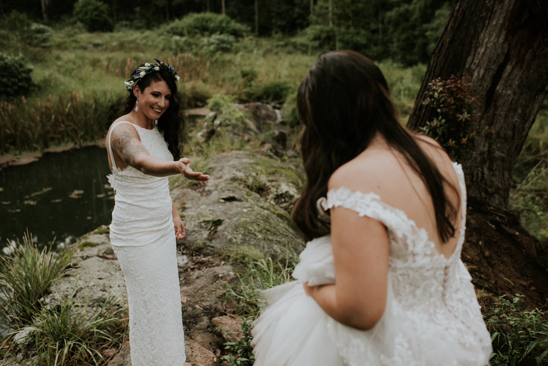 Brisbane Wedding Photographer | Same-sex wedding Elopement Photography-69.jpg
