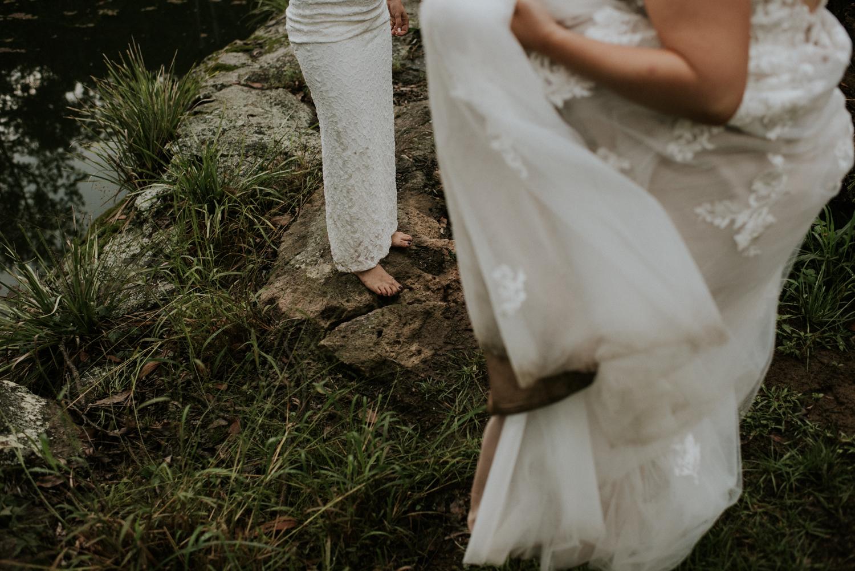 Brisbane Wedding Photographer | Same-sex wedding Elopement Photography-70.jpg