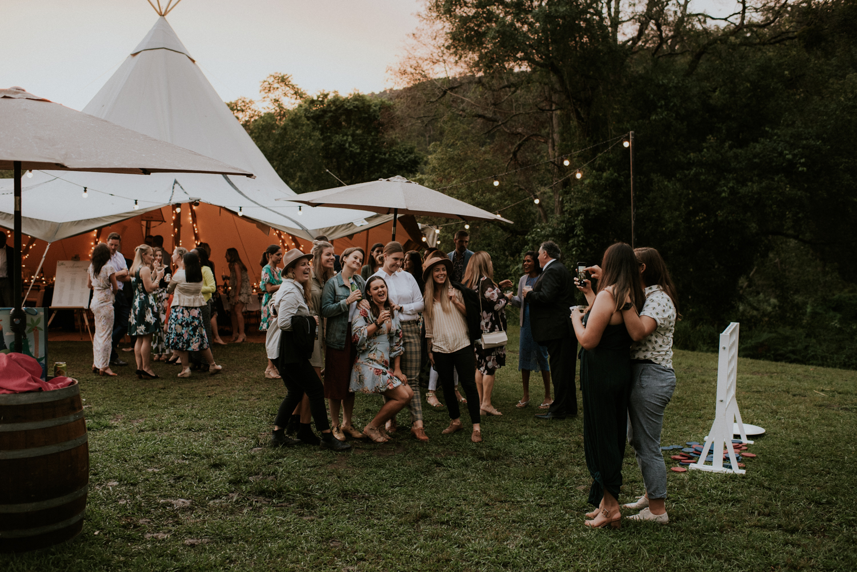 Brisbane Wedding Photographer | Same-sex wedding Elopement Photography-77.jpg