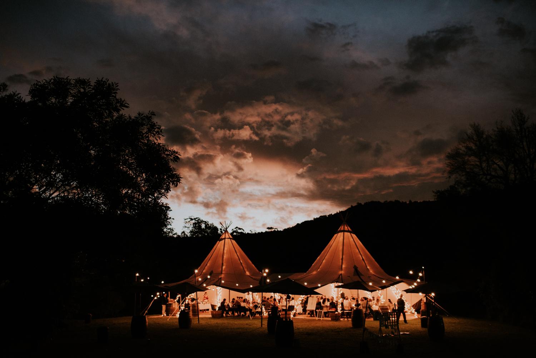 Brisbane Wedding Photographer | Same-sex wedding Elopement Photography-80.jpg