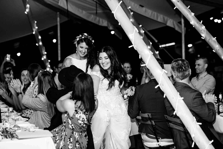Brisbane Wedding Photographer | Same-sex wedding Elopement Photography-81.jpg