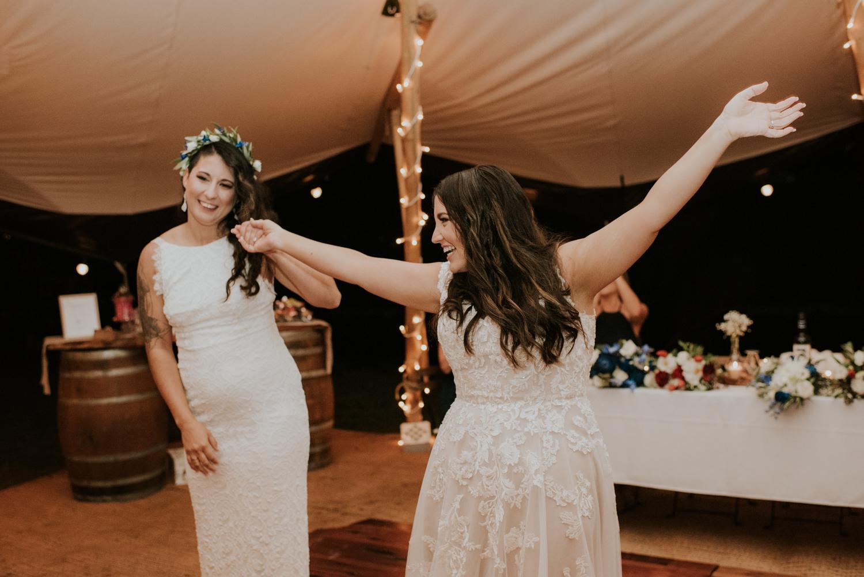 Brisbane Wedding Photographer | Same-sex wedding Elopement Photography-82.jpg
