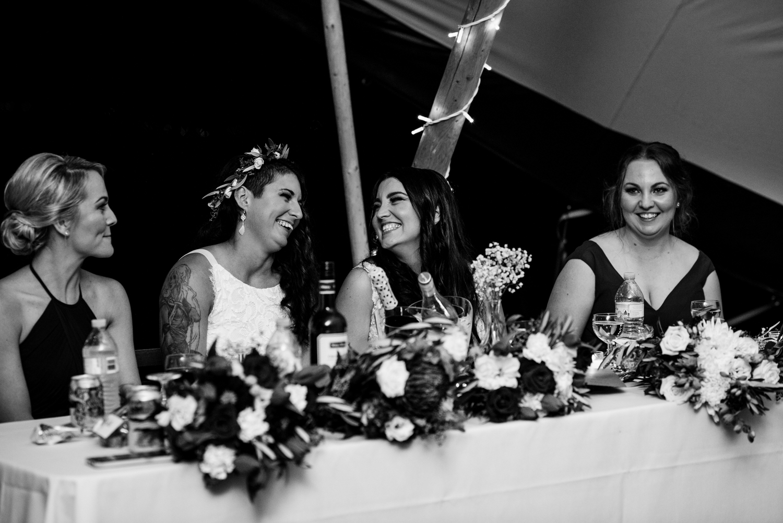 Brisbane Wedding Photographer | Same-sex wedding Elopement Photography-85.jpg