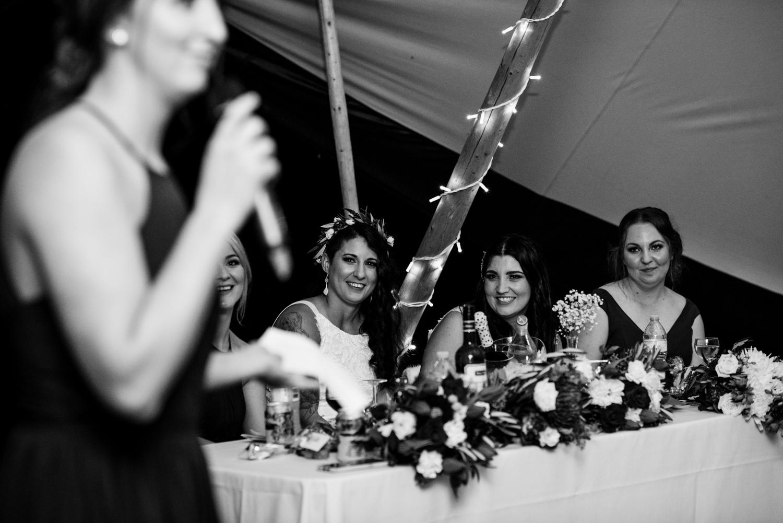 Brisbane Wedding Photographer | Same-sex wedding Elopement Photography-86.jpg