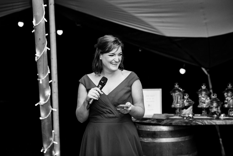 Brisbane Wedding Photographer | Same-sex wedding Elopement Photography-88.jpg