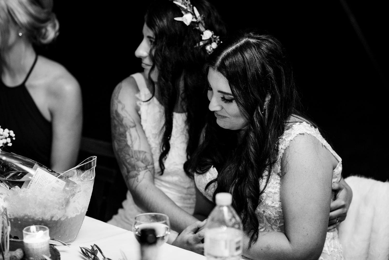 Brisbane Wedding Photographer | Same-sex wedding Elopement Photography-91.jpg