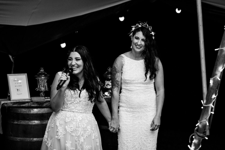 Brisbane Wedding Photographer | Same-sex wedding Elopement Photography-92.jpg
