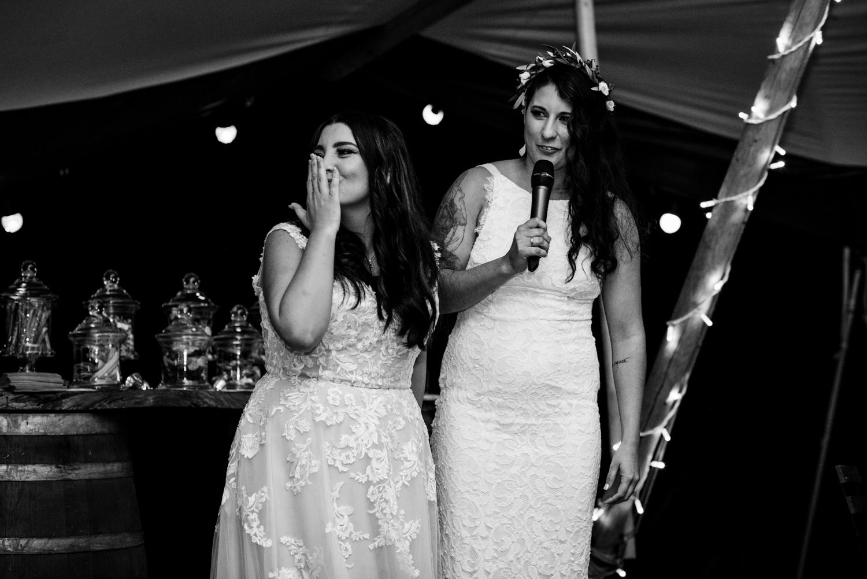 Brisbane Wedding Photographer | Same-sex wedding Elopement Photography-93.jpg