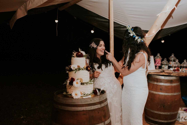 Brisbane Wedding Photographer | Same-sex wedding Elopement Photography-95.jpg