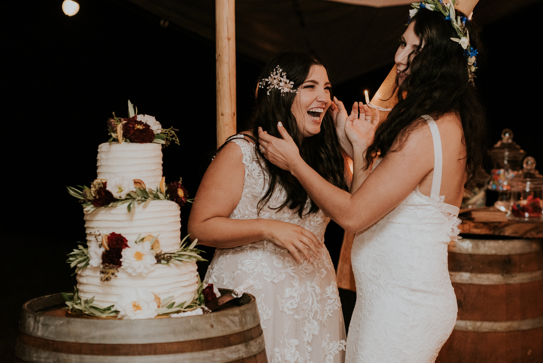 Brisbane Wedding Photographer | Same-sex wedding Elopement Photography-96.jpg