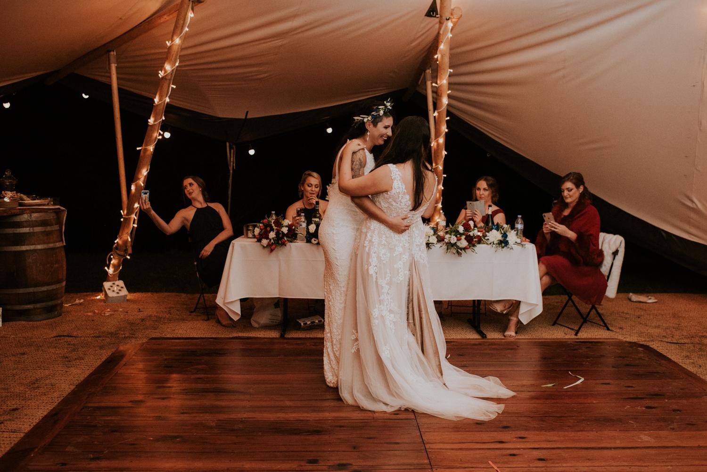 Brisbane Wedding Photographer | Same-sex wedding Elopement Photography-97.jpg