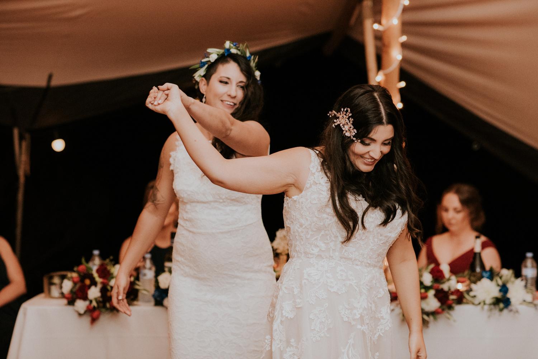 Brisbane Wedding Photographer | Same-sex wedding Elopement Photography-98.jpg