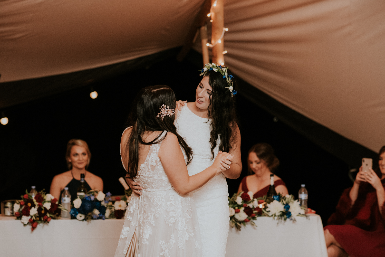 Brisbane Wedding Photographer | Same-sex wedding Elopement Photography-99.jpg